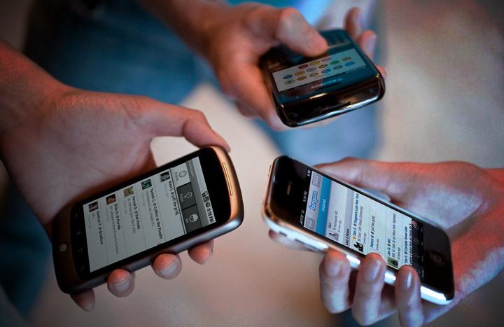 Узнать информацию о человеке по номеру телефона — Детективное агентство Септем